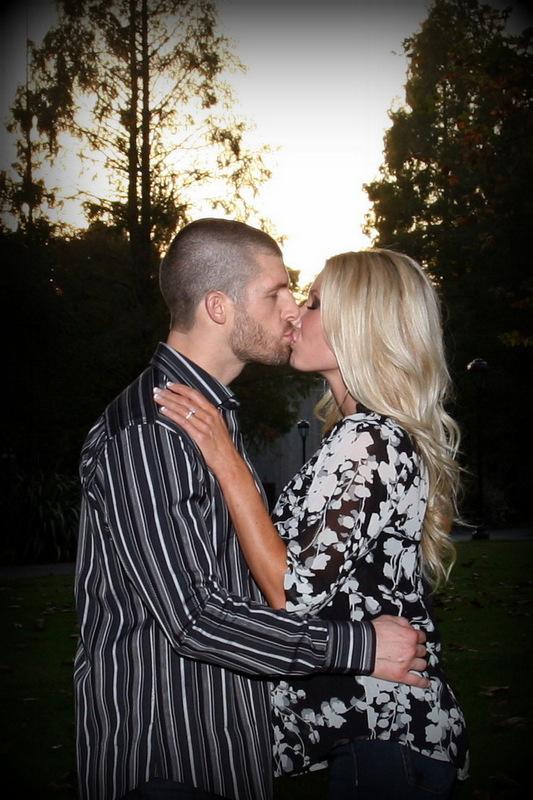 55 Kissing