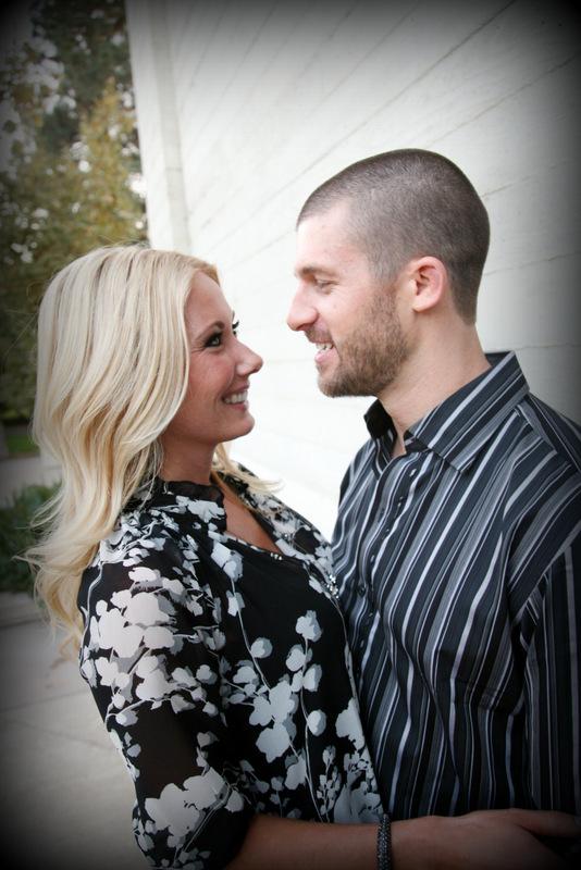 66 Happy Couple