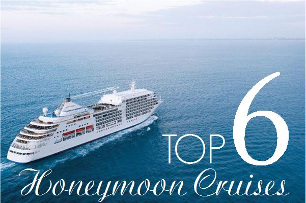 Carnival cruise glory entertainment, honeymoon cruise cost uk